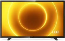 "24"" Flatskjerm-TV 24PFS5505/12 LED 1080p Full HD"