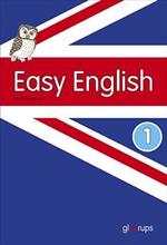 Easy English 1