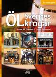 Sveriges Ölkrogar