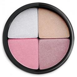 Glo Skin Beauty Shimmer Brick - Luster