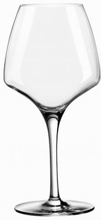 Chef & Sommelier Open Up vinglas 32 cl