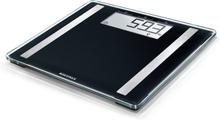 Soehnle Shape Sense Control 100. 4 stk. på lager