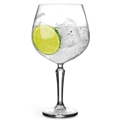 Speakeasy Gin & Tonicglas 58 cl