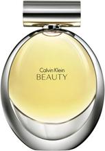 Calvin Klein Beauty EDP (100 ml)