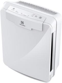 Electrolux EAP150 Luftrenser