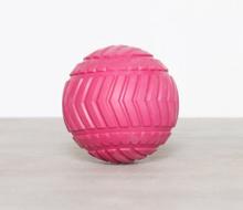 Nike Recovery Ball Övrigt