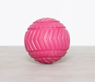 Nike Recovery Ball Övrigt Rosa