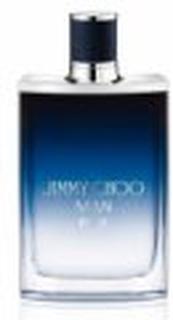 Jimmy Choo Parfume - Man Blue - Edt 30 Ml