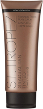 St. Tropez Everyday Tinted Body Lotion 200ml