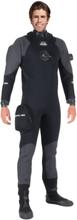 Mares XR3 Neoprene Latex Dry Suit