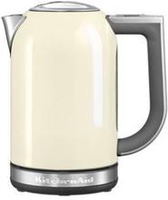 KitchenAid Midline CREME 1,7 L
