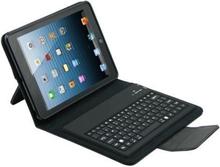 Keyboard Case - iPad Air