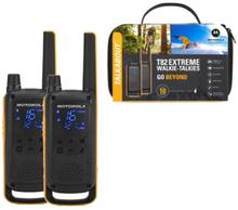 Walkie talkie Motorola TLKR T82 Extreme