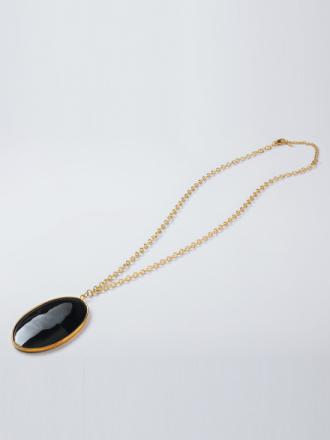 Halsband från Emilia Lay guld