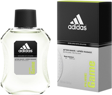 Adidas, Pure Game, 100 ml