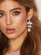 Lily and Rose Miss Kate Earrings