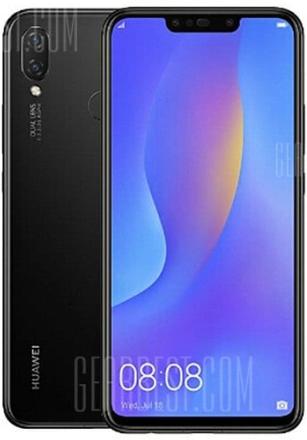 HUAWEI nova 3i 4G Phablet Global Version