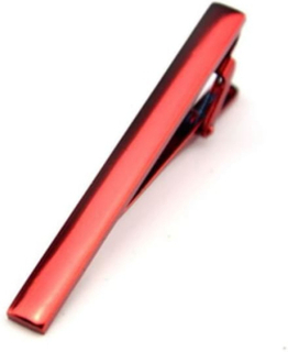 Röd - Slipshållare