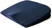 Sissel Kilkudde Sit Special blå SIS-120.021