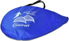 Sunsport, Pop-Up Goal 2-pack