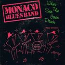 MONACO BLUES BAND