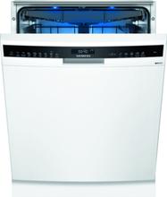 Siemens Sn45zw05cs Iq500 Innebygd Oppvaskmaskin - Hvit