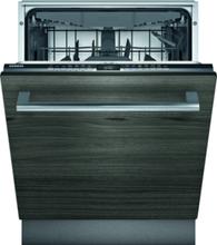 Siemens Sn63ex14ce Iq300 Integrert Oppvaskmaskin