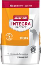 Animonda Integra Protect Niere Trockenfutter - 10 kg