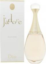 Christian Dior J'adore Eau de Parfum 150ml Sprej