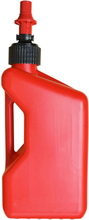 Tuff Jug Bränsledunk 20 Liter Röd