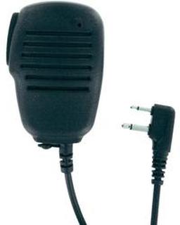 Högtalarmikrofon Albrecht SM 500 41750 1 st