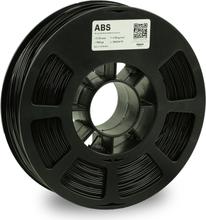 KODAK Filament ABS svart