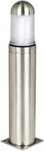 Royal Botania Noctus 30 havelampe, Rustfrit stål
