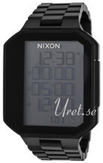 Nixon A323632-00 LCD/Stål