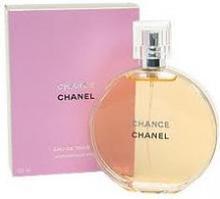 Chanel Chance Eau de Parfum 100ml Sprej