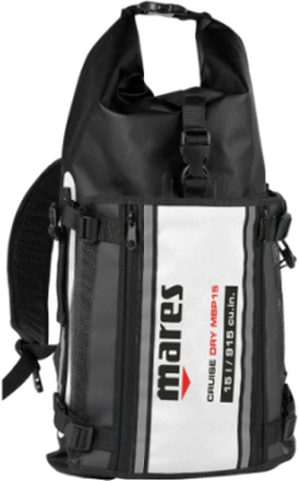 Mares Cruise Dry Bag - MBP15