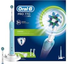 Oral-B Pro770 CrossAction Sähköhammasharja
