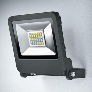 Tidløs LED udendørs vægprojektør Endura Floodlight