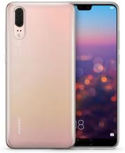 Champion™ Slim Cover Huawei P20 Skal