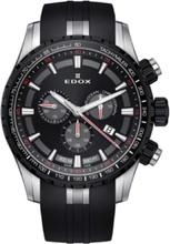 Edox Grand Ocean 10226-357NCA-NINRO