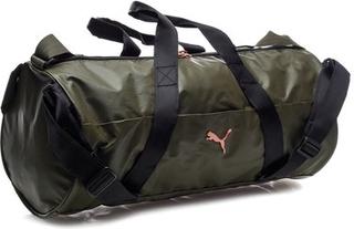 VR Combat Sports Bag