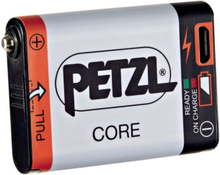 Petzl Core Batteri OneSize