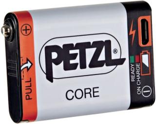 Petzl Core batterier OneSize