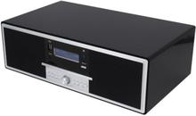 Micro-center CD/DAB/FM Bluetoo