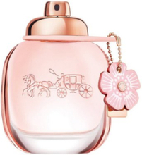Coach Floral Edp 50ml