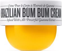 Sol De Janeiro Travel Size Brazilian Bum Bum Cream 75 ml