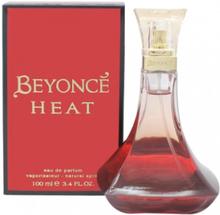 Beyoncé Heat Eau de Parfum 100ml Spray