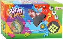 Brain Game Sæt