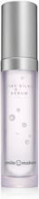 Smile Makers Vattenbaserat Glidmedel Stay Silky Serum 30 ml