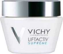 Vichy Liftactiv Supreme 50 ml - Anti-Age Dagcreme För Normal Hud